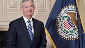 Testimonio de Powell centraliza interés de mercados agitados