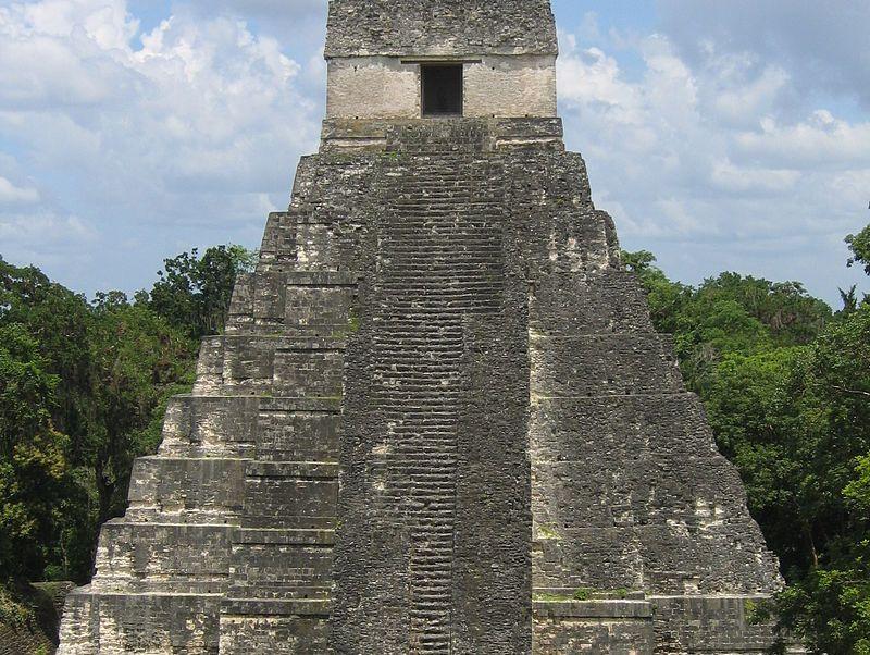 tikal-descubre-mayas-nuevas-piramides-ruinas