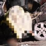 DIF CDMX dará seguimiento al caso del menor que chocó en Tláhuac