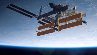 Donald Trump planea privatizar Estación Espacial Internacional