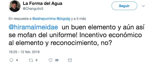 tuit-policía-honesto-1