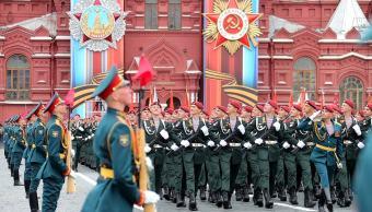 desfile-union-sovietica-plaza-roja