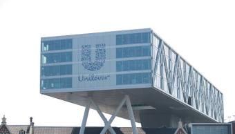 Unilever amaga retirar publicidad plataformas digitales