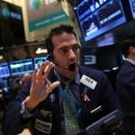 Wall Street abre con caída; el Dow Jones pierde