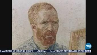 165 años del natalicio de Vincent Van Gogh