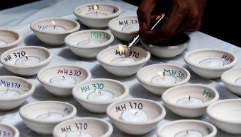 recuerdan pasajeros mh370 cuatro anos despues desaparicion