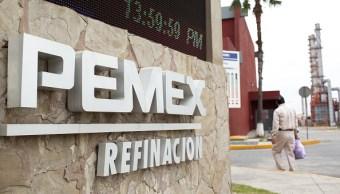 Pemex gana siete contratos en Ronda 3.1