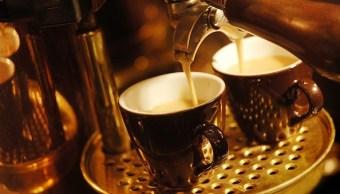 Alto consumo de café en España provocaría efectos adversos en naturaleza