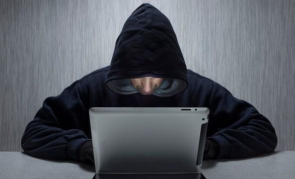 EU aprueba ley Cloud Act que permitirá acceder a datos digitales
