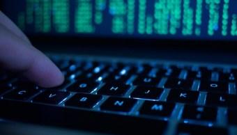 Gobierno alemán reconoce ciberataque de hackers rusos