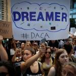 Dreamers continúan en limbo; viven con la angustia de un futuro incierto