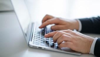 SAT recuerda que es obligatorio emitir factura electrónica en venta de inmuebles