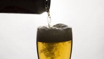 Invea implementa operativo para evitar venta y consumo de alcohol en Iztapalapa