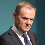 Consejo Europeo insta a Londres a dar 'soluciones realistas' para frontera irlandes