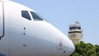 aeropuertos de asa listos para el cambio de horario de verano