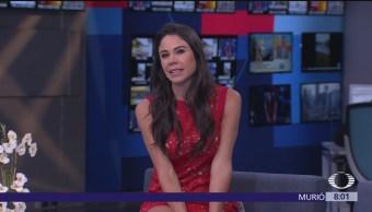 Al aire, con Paola Rojas: Programa del 20 de marzo del 2018