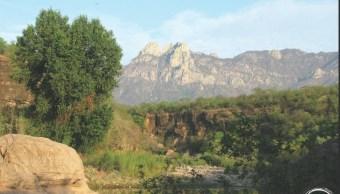 Reportan temperaturas extremas por tercer día consecutivo en Sonora