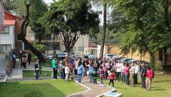 Aldeas Infantiles S.O.S., hogares para niños que han perdido a sus familias. (Sitio oficial)