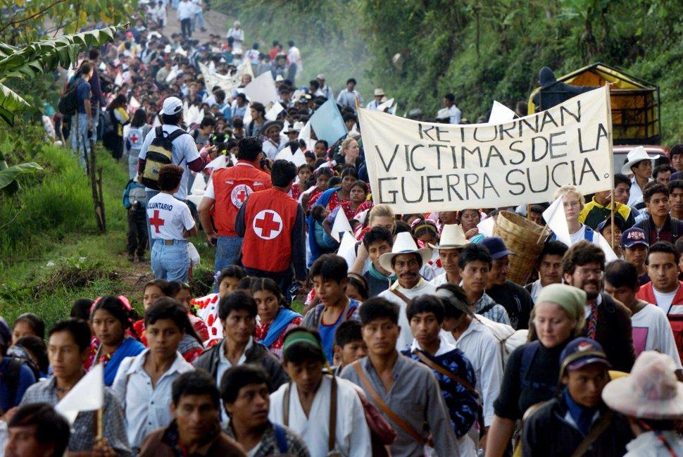 Desaparicion-Forzada-Mexico-Guerra-Sucia