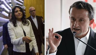 Mikel-Arriola-Alejandra-Barrales-enriquecimiento-ilícito-denuncia