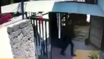 Ataque armado en Subprocuraduría de Irapuato deja un muerto