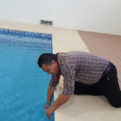Diez por ciento de balnearios en Sonora dan positivo en amiba de vida libre