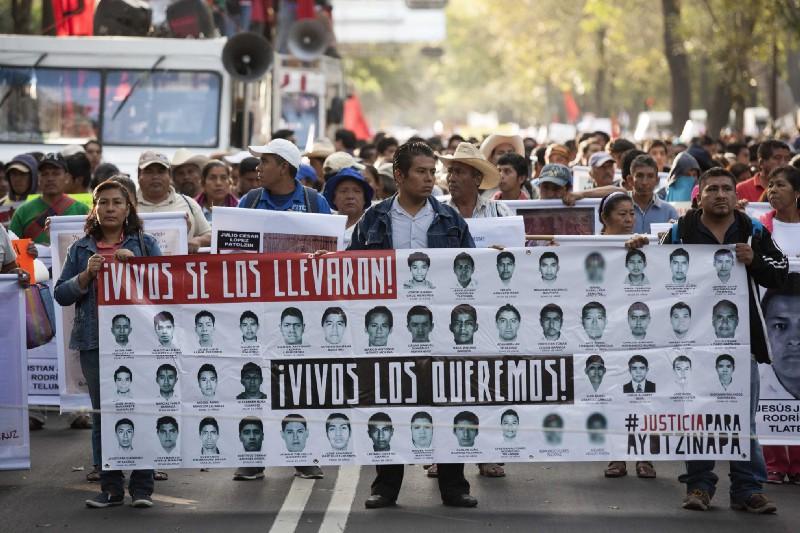 ayotzinapa-marcha-niños