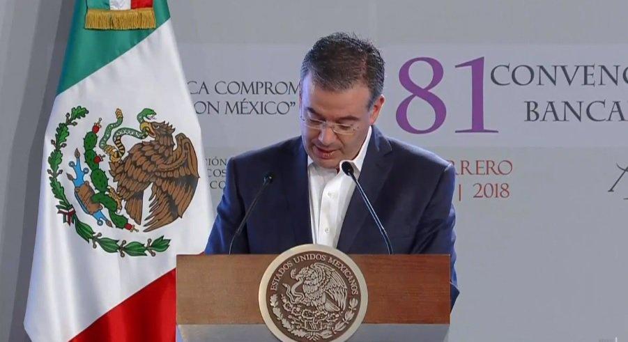 El Banco de México va contra los ciberdelitos