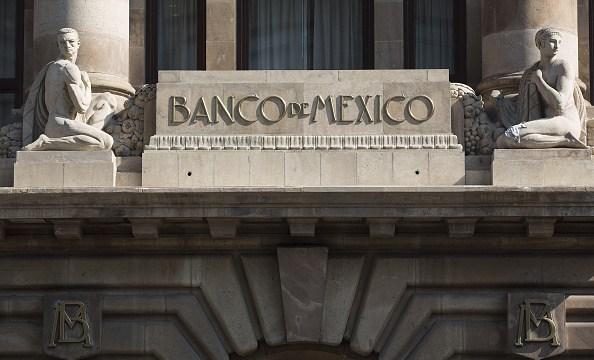 El Banco de México recibe certificación en igualdad de género