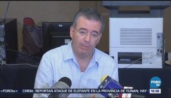 Banxico intensificará estrategia contra fraudes cibernéticos