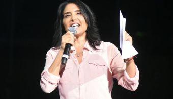 Morena usa fake news para victimizarse, asegura barrales