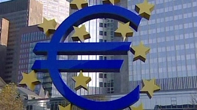BCE mantiene opciones para bancos que fallen en pruebas de solvencia