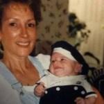 Madre adoptiva de atacante de Florida pagó 50 mil dólares por custodia