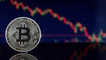 El Bitcoin cae por presiones regulatorias