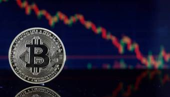 El Bitcoin cae por presiones regulatorias