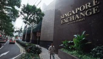 Las Bolsas Asia-Pacífico cierran al alza