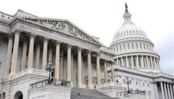 La Cámara de Representantes aprueba la ley presupuestaria