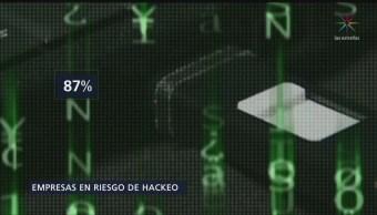 Campaña nacional por la ciberseguridad