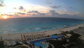 Gobierno Federal coordina acciones de seguridad en Cancún