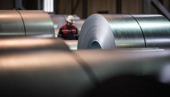 China llama a la OMC a oponerse a imposición de aranceles de EU