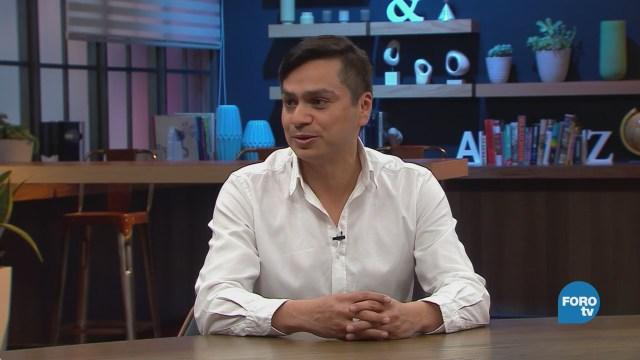 Casas Inteligentes Yamil Nares Defoe México Percepción Que Tenemos