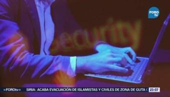 Cazadores de hackers rusos rastrean el código que usan los cibercriminales