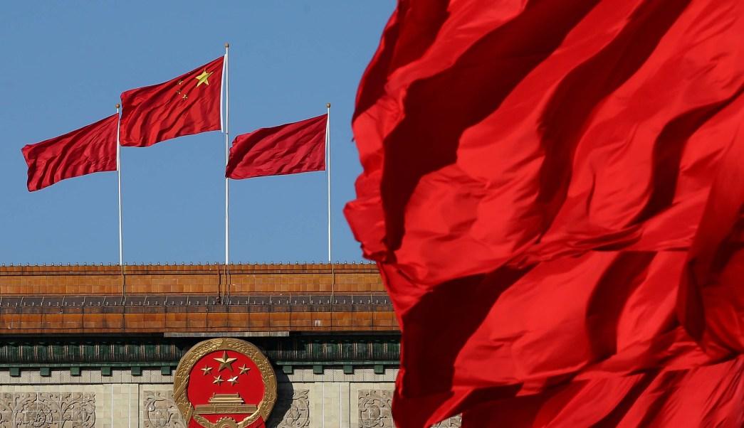 China asegura que aranceles Trump son ataque grave comercio global