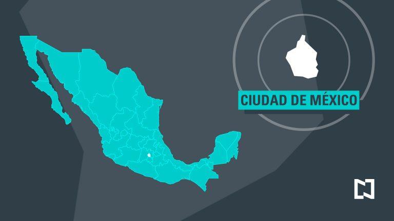 Ofrecen recompensa para identificar a los agresores de migrante mexicano