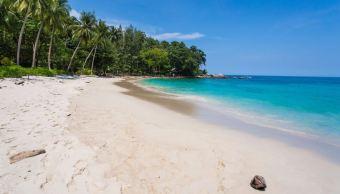 cofepris playas limpias santa vacaciones semana