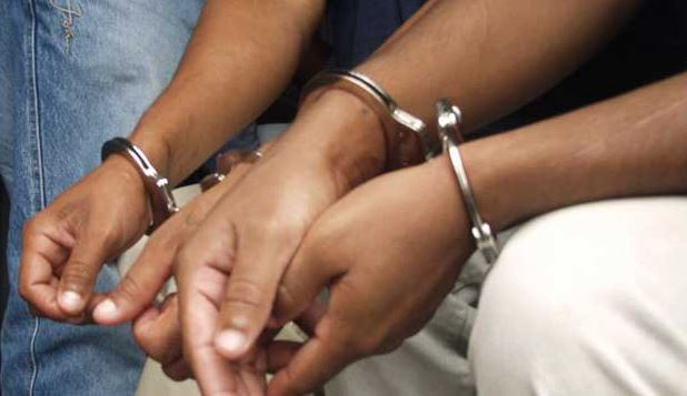 Vinculan proceso a detenidos en embarcación con tonelada de cocaína en Acapulco