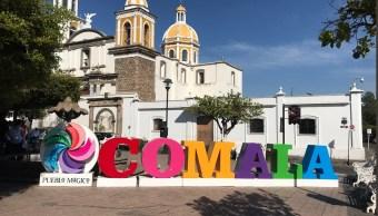 Emiten recomendaciones para evitar golpe de calor en Colima
