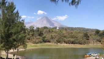 Pueblo mágico de Comala registra 90% de ocupación en semana largo