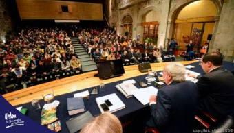 Aumentan 10 veces denuncias por violencia de género en la UNAM