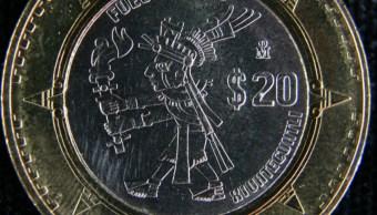 cuanto-valen-monedas-20-pesos-mexicanos-actualmente